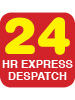 24HourXpress