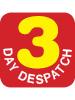 3DayDespatch