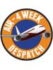 Air4Week