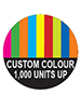 CustomColour1000