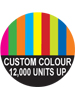CustomColour12000