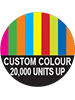CustomColour20000