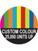 CustomColour25000
