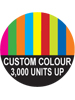 CustomColour3000