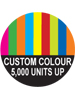 CustomColour5000