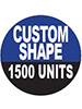 CustomShape1500