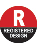 RegisteredDesign