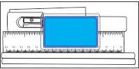LL2134_4CP Standard Label_483