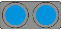 LL410_Screen Print (Max 1 Colour Print)_74