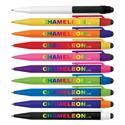 Chameleon Pen / Stylus