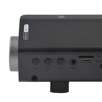 LL9455